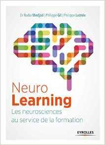 Les neurosciences au service de la formation