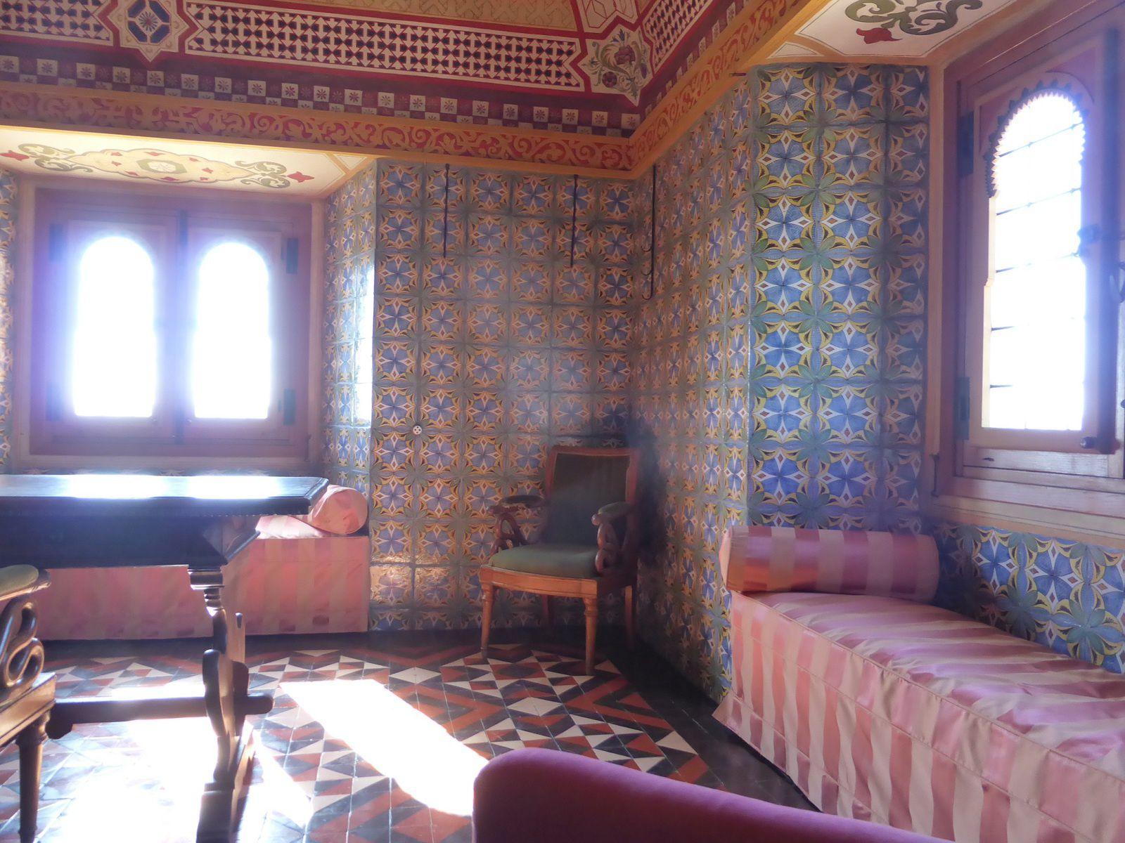 Acad mie de france villa m dicis rome rapport d for Balthus la chambre