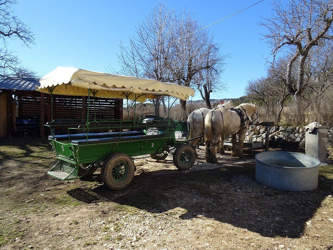 r 233 serve des monts d azur 224 thorenc villages et villes de