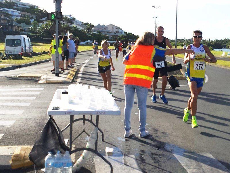 Chpt NC 10km ASPTT 100416 (Photos Denise SEBALD)