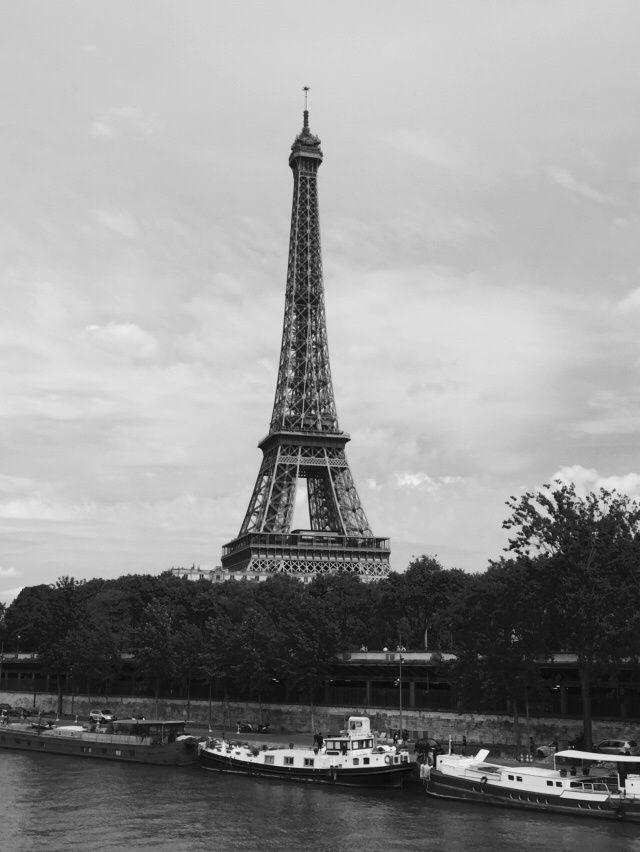 Paris is wonderfull!