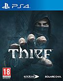 [TEST] Thief / PS4
