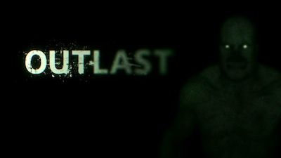 [TEST] Outlast / PS4