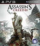 [SPEEDTESTING] Assassin's Creed 3 / PS3