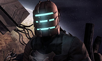 [BONNES AFFAIRES] Dead Space gratos !
