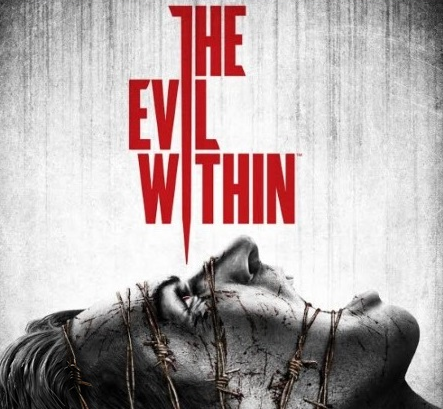 The Evil Within : même pas peur ?