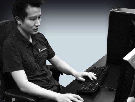 Le créateur de Counter Strike risque sa vie