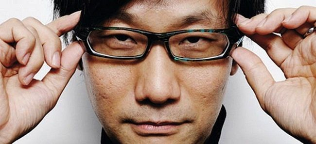 Hideo Kojima plus fort que Stanley Kubrick ?!