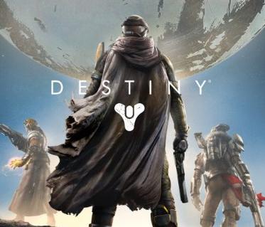[BONNES AFFAIRES] Destiny passe à 50,90€ sur Amazon