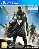 [TEST] Destiny / PS4