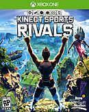 [SPEEDTESTING] Kinect Sports Rivals / Xbox One