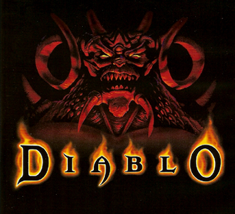Diablo 1... Remastered !