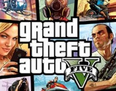 [BONNES AFFAIRES] Le remaster de GTA V passe à 49,99€