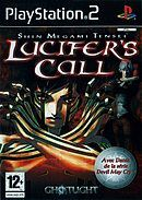 [RETROGAMING] Lucifer's Call / PS2