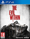 [TEST] The Evil Within / PS4