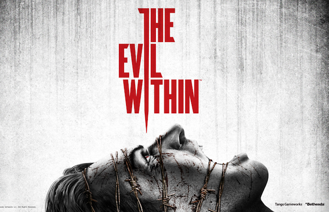 [BONNES AFFAIRES] The Evil Within soldé pour Halloween !