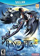 [TEST] BAYONETTA 1 &amp&#x3B; 2 / Wii U
