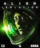 [TEST] Alien Isolation / Xbox 360