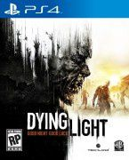 [TEST] Dying Light / PS4