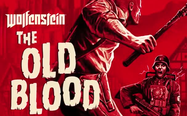 The Old Blood, vidéo de gameplay !