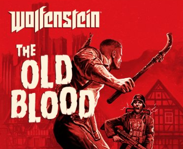 [BONNES AFFAIRES] The Old Blood à 19,99€