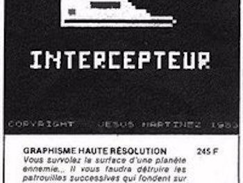 [SCOOP] Le Doc interviewe Jesus !!!!