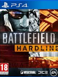 [TEST] Battlefield: Hardline / PS4