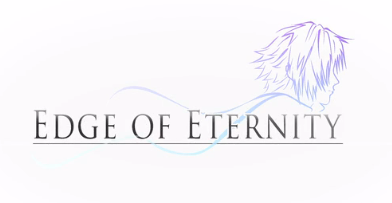 [INTERVIEW] Edge of Eternity, un RPG français prometteur