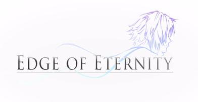 [INTERVIEW] Edge of Eternity, un RPG français prometteur