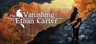 [LA PEPITE CACHEE] The Vanishing of Ethan Carter / PC