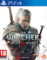 [PREMIERES IMPRESSIONS] The Witcher 3: Wild Hunt / PS4