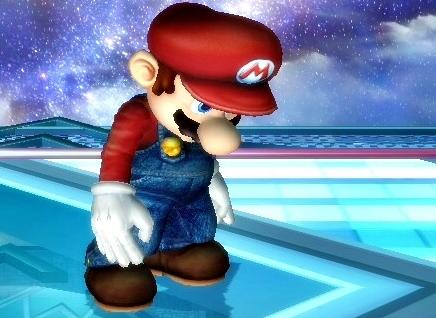 [E3 DEBRIEF] Nintendo nous a t-il pris pour des cons ?