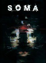 [SPEEDTESTING] Soma / PC