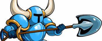 Shovel Knight : plus cher, plus tard et sans Microsoft !