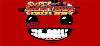 [TEST] Super Meat Boy / PS4