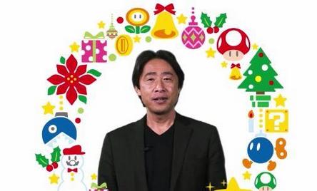 Le Nintendo Pouet-Pouet de hier soir