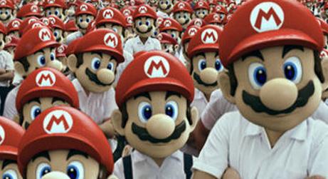 Nintendo, une grosse annonce demain ?