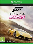 [TEST A LA BOURRE] Forza Horizon 2 / Xbox One