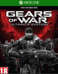 [SPEEDTESTING] Gears of War Ultimate Edition / XOne
