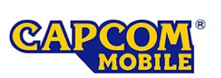 Capcom nous quitte vraiment