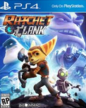[TEST] Ratchet &amp&#x3B; Clank / PS4