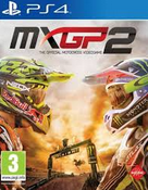 [SPEEDTESTING] MXGP 2 / PS4
