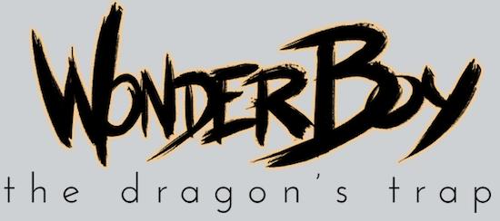 Wonder Boy : The Dragon's Trap, 27 ans plus tard
