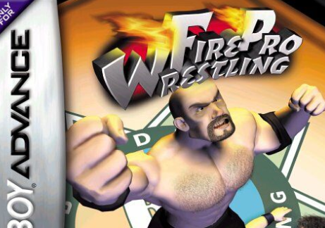 Fire Pro Wrestling World, le retour du jeu de catch !