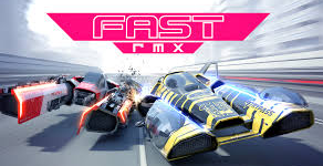 [SPEEDTESTING] FAST RMX / Switch