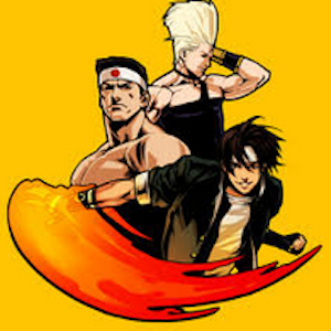 [Dossier] The King Of Fighters : L'histoire de la Saga Orochi