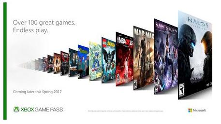 La Xbox One Netfix Edition