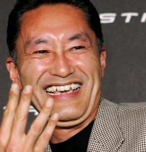 Sony va tout déchirer à l'E3