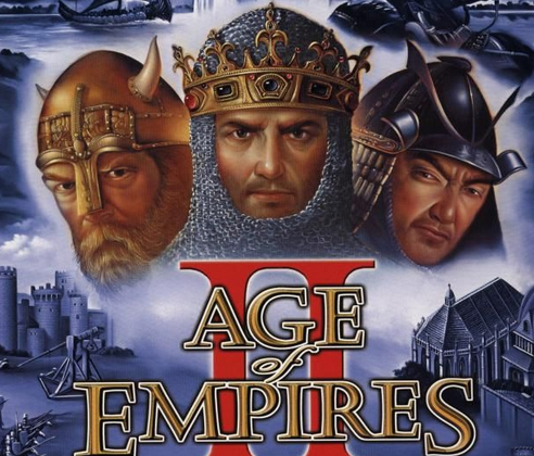 Age of Empires, 20 ans déjà bordel !