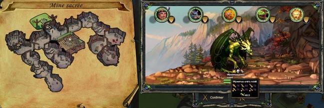 [Test] Fatecraft : La saga des thérians / Web